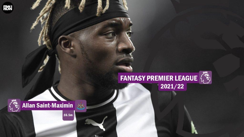 FPL-Allan-Saint-Maximin-Newcastle-United-Fantasy-Premier-League-2021-22