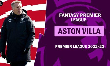 FPL-Aston-Villa-Fantasy-Premier-League-2021-22-Picks
