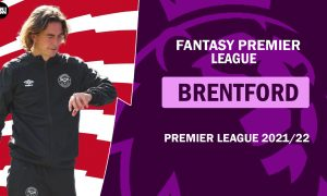 FPL-Brentford-Fantasy-Premier-League-2021-22