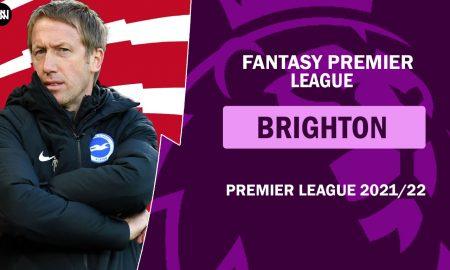 FPL-Brighton-Fantasy-Premier-League-2021-22