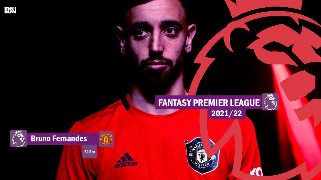 FPL-Bruno-Fernandes-Manchester-United-Fantasy-Premier-League-2021-22