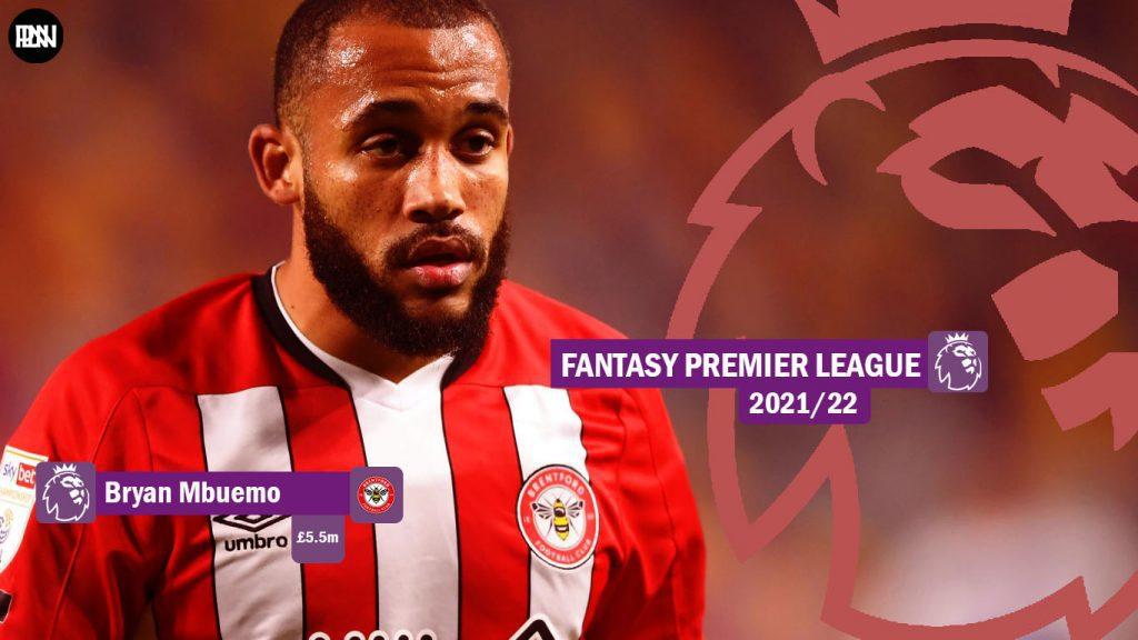 FPL-Bryan-Mbuemo-Brentford-Fantasy-Premier-League-2021-22