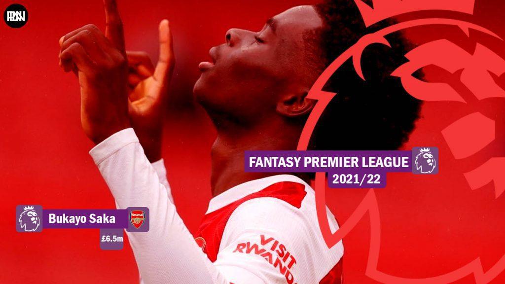 FPL-Bukayo-Saka-Arsenal-Fantasy-Premier-League-2021-22