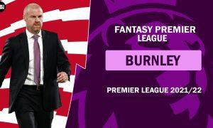 FPL-Burnley-Fantasy-Premier-League-2021-22