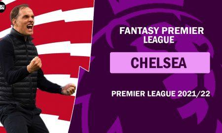FPL-Chelsea-Fantasy-Premier-League-2021-22