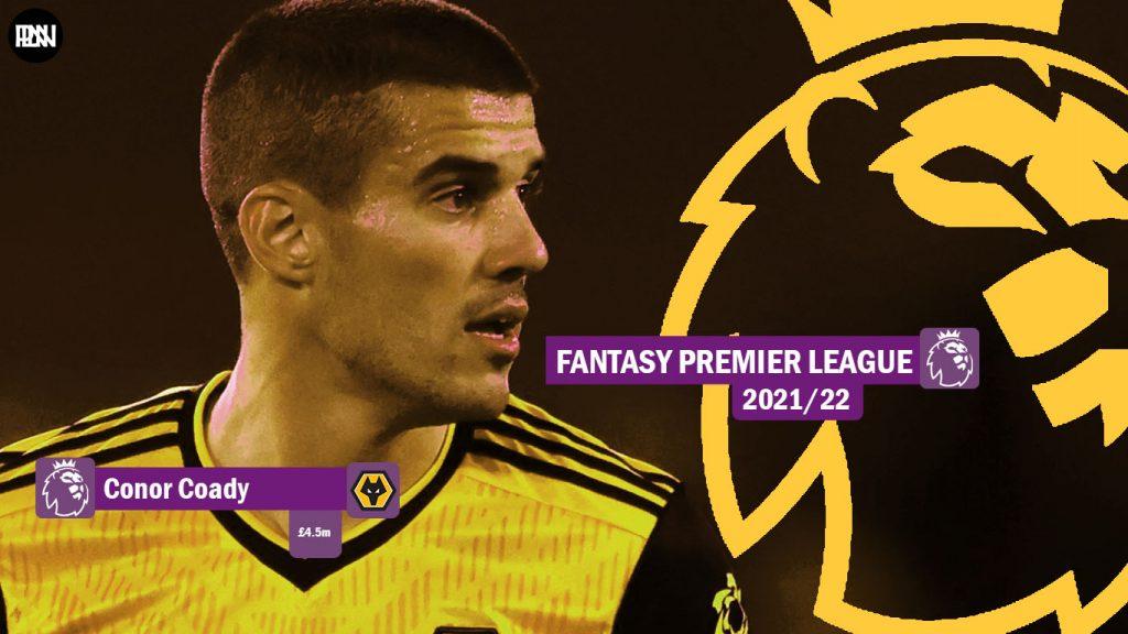 FPL-Conor-Coady-Wolves-Fantasy-Premier-League-2021-22