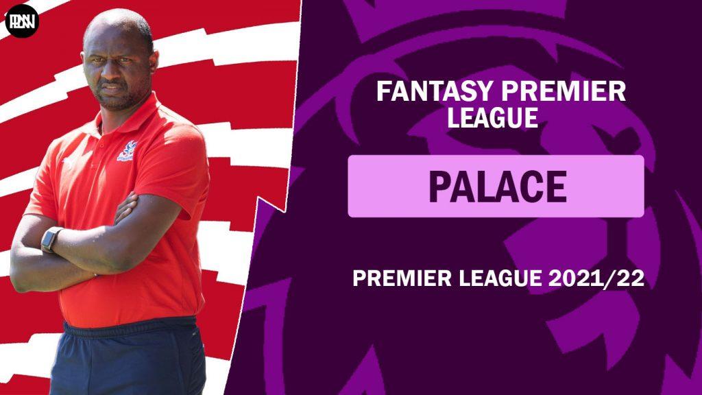 FPL-Crystal-Palace-Fantasy-Premier-League-2021-22