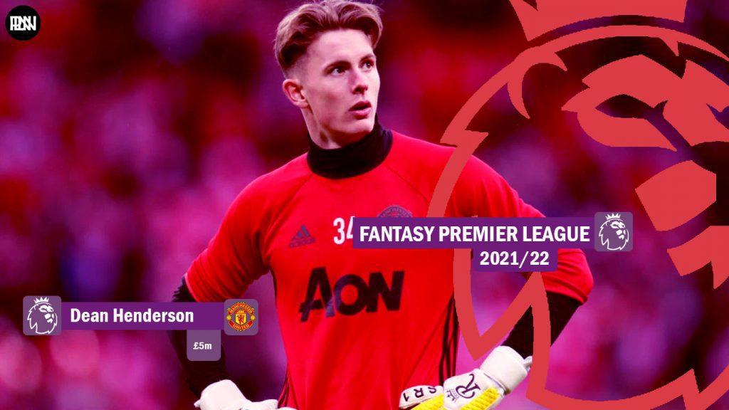 FPL-Dean-Henderson-Manchester-United-Fantasy-Premier-League-2021-22