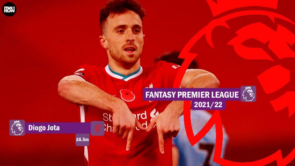 FPL-Diogo-Jota-Liverpool-Fantasy-Premier-League-2021-22