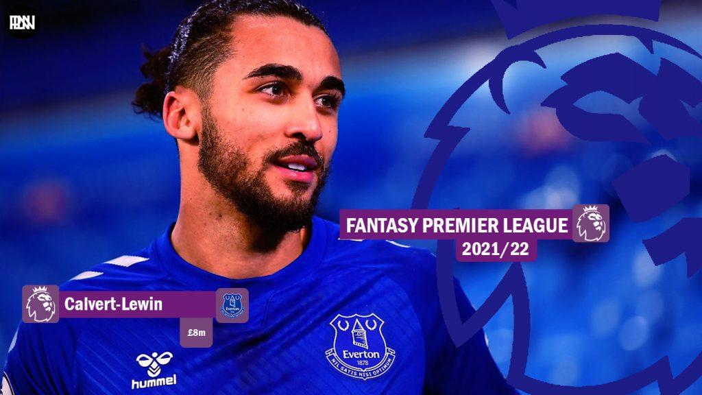 FPL-Dominic-Calvert-Lewin-Everton-Fantasy-Premier-League-2021-22