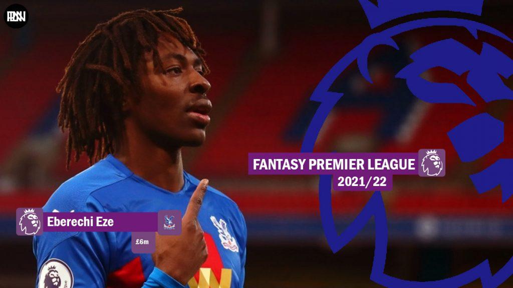 FPL-Eberechi-Eze-Crystal-Palace-Fantasy-Premier-League-2021-22