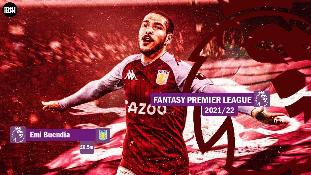 FPL-Emi-Buendia-Aston-Villa-Fantasy-Premier-League-2021-22