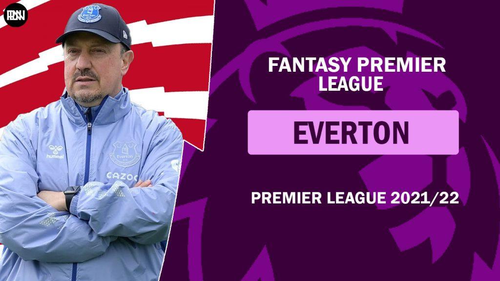 FPL-Everton-Fantasy-Premier-League-2021-22