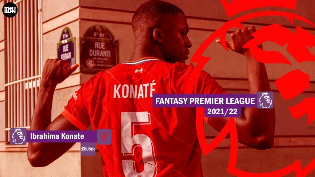 FPL-Ibrahima-Konate-Liverpool-Fantasy-Premier-League-2021-22
