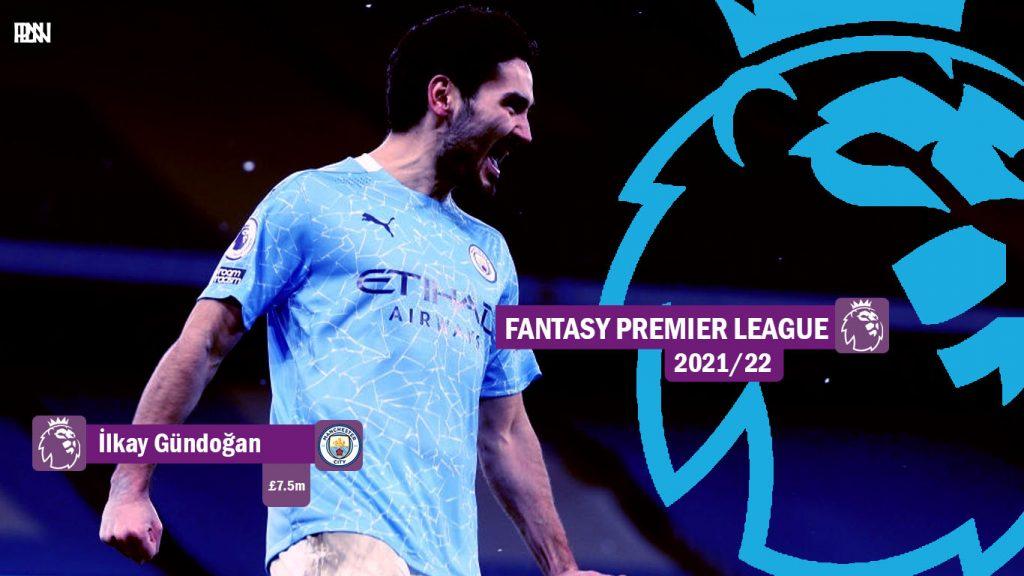 FPL-Ilkay-Gundogan-Manchester-City-Fantasy-Premier-League-2021-22