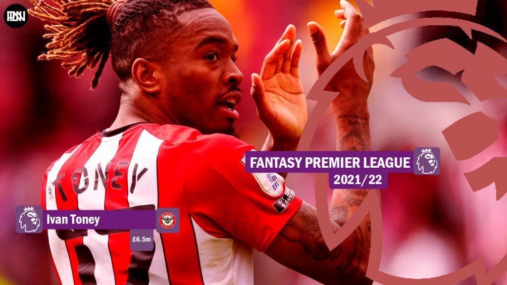 FPL-Ivan-Toney-Brentford-Fantasy-Premier-League-2021-22
