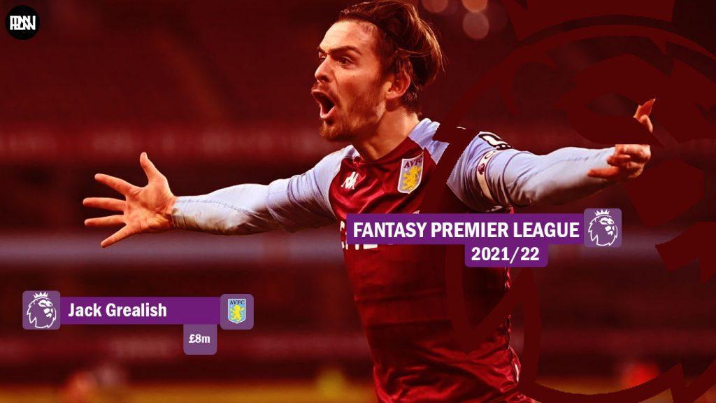 FPL-Jack-Grealish-Aston-Villa-Fantasy-Premier-League-2021-22