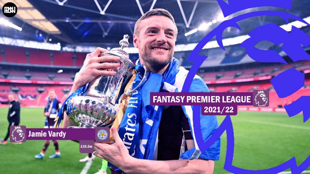 FPL-Jamie-Vardy-Leicester-City-Fantasy-Premier-League-2021-22