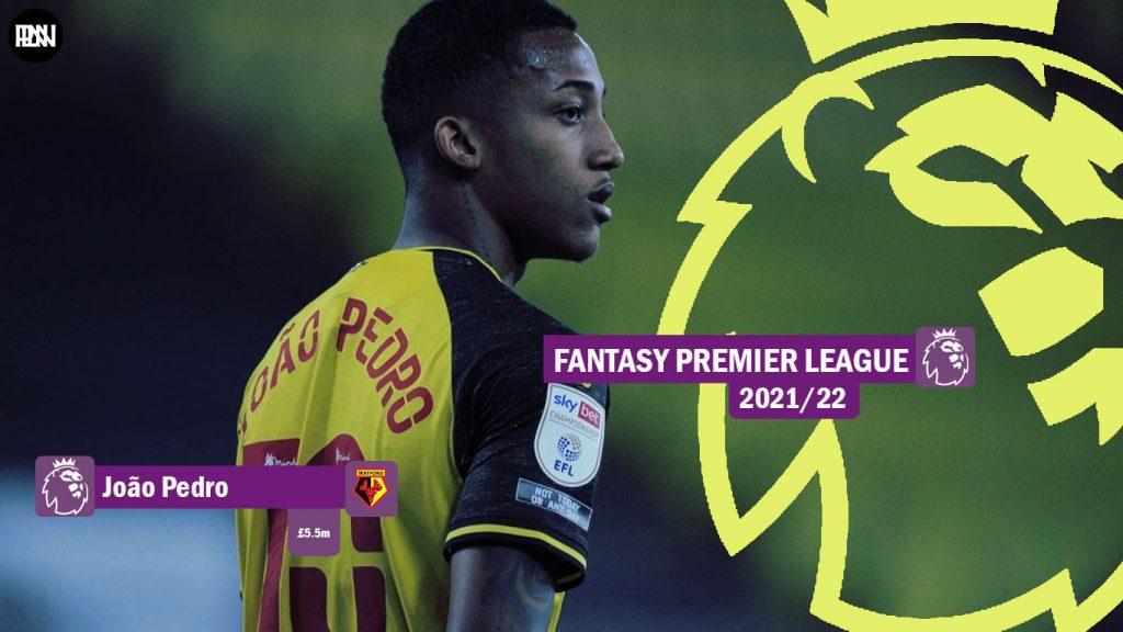 FPL-Joao-Pedro-Watford-Fantasy-Premier-League-2021-22