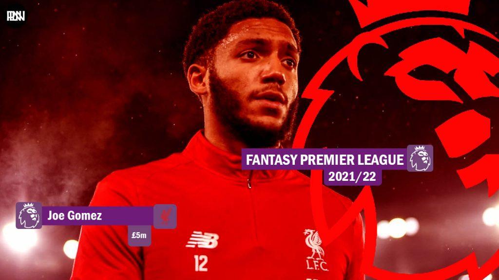 FPL-Joe-Gomez-Liverpool-Fantasy-Premier-League-2021-22