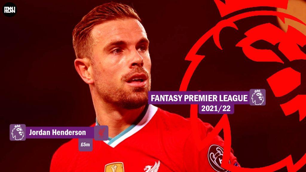 FPL-Jordan-Henderson-Liverpool-Fantasy-Premier-League-2021-22