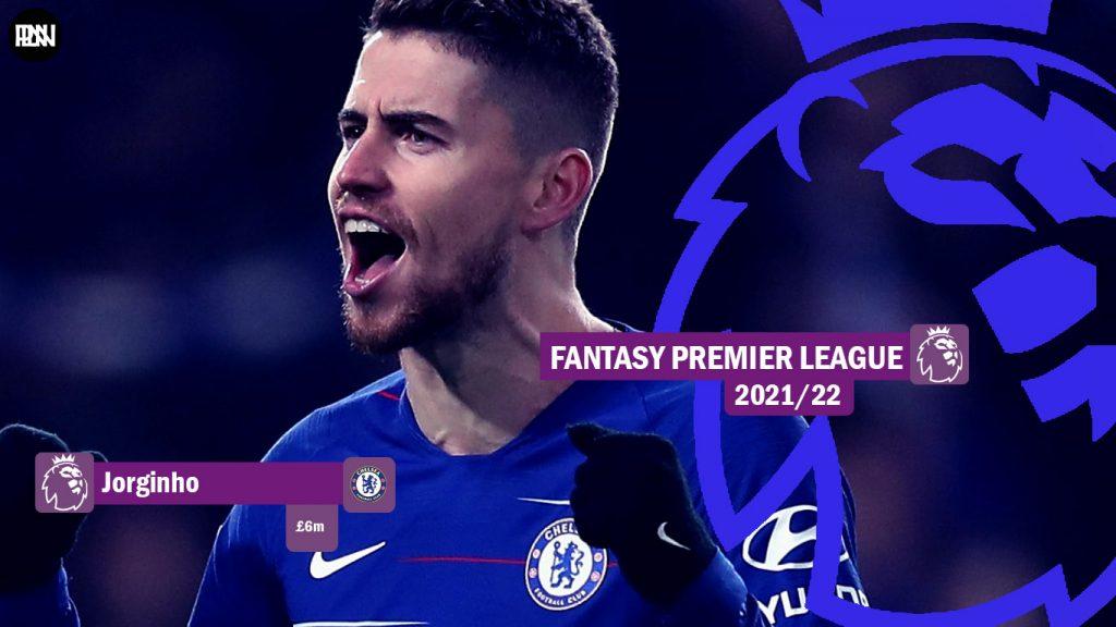FPL-Jorginho-Chelsea-Fantasy-Premier-League-2021-22