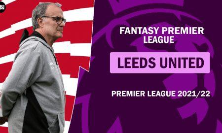 FPL-Leeds-United-Fantasy-Premier-League-2021-22
