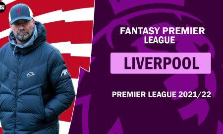 FPL-Liverpool-Fantasy-Premier-League-2021-22-Picks