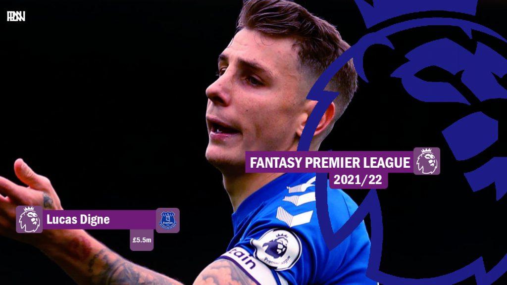 FPL-Lucas-Digne-Everton-Fantasy-Premier-League-2021-22