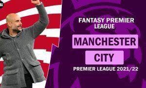 FPL-Manchester-City-Fantasy-Premier-League-2021-22