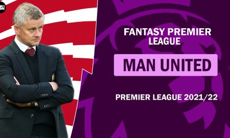 FPL-Manchester-United-Fantasy-Premier-League-2021-22