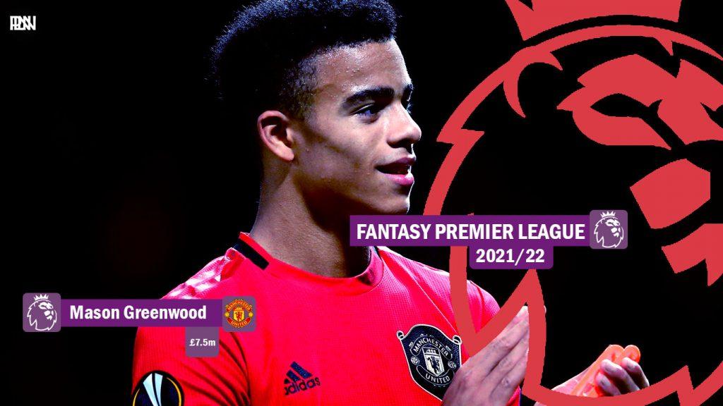 FPL-Mason-Greenwood-Manchester-United-Fantasy-Premier-League-2021-22