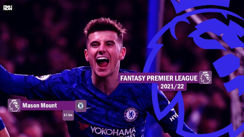 FPL-Mason-Mount-Chelsea-Fantasy-Premier-League-2021-22