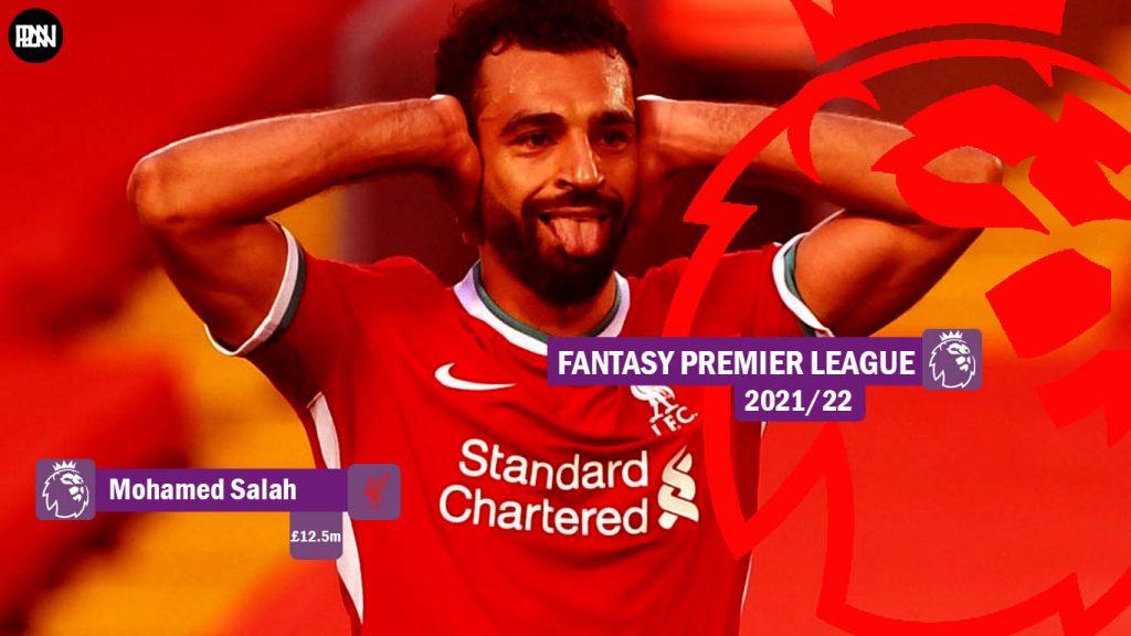 FPL-Mohamed-Salah-Liverpool-Fantasy-Premier-League-2021-22