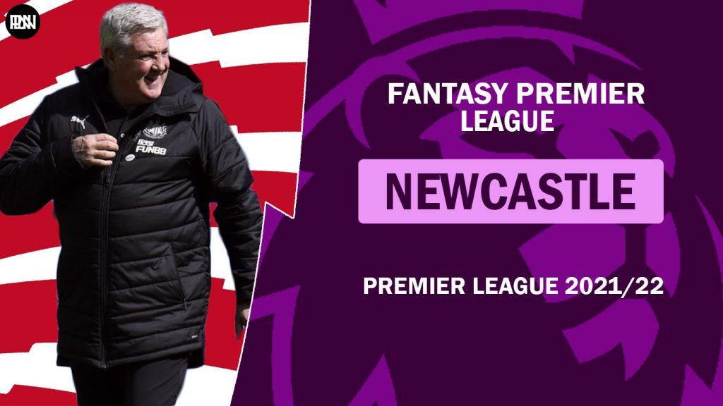 FPL-Newcastle-United-Fantasy-Premier-League-2021-22