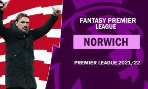 FPL-Norwich-City-Fantasy-Premier-League-2021-22