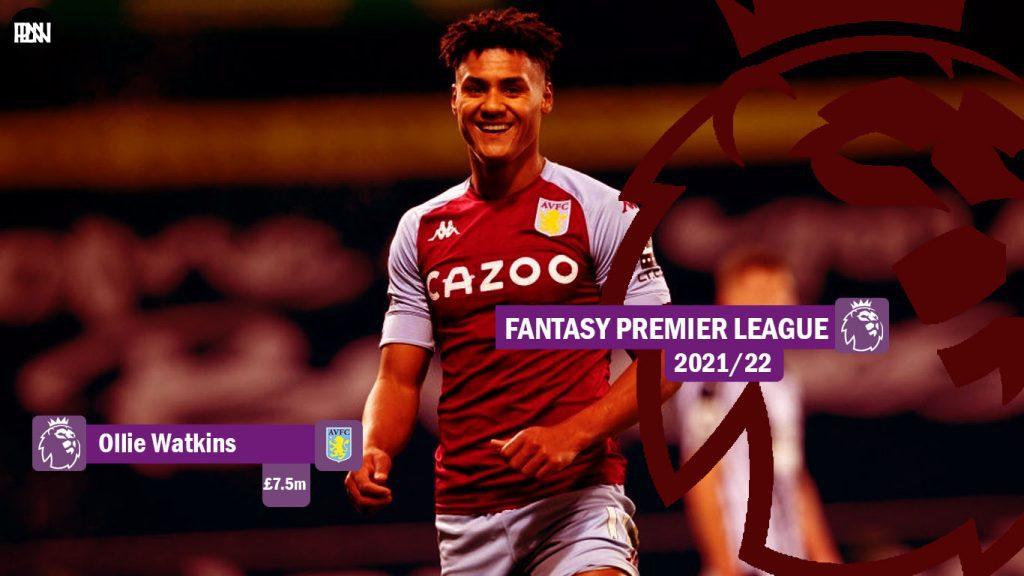 FPL-Ollie-Watkins-Aston-Villa-Fantasy-Premier-League-2021-22