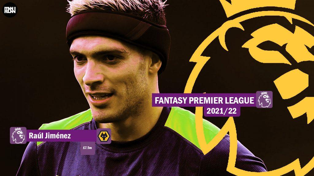 FPL-Raul-Jimenez-Wolves-Fantasy-Premier-League-2021-22