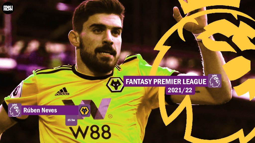 FPL-Ruben-Neves-Wolves-Fantasy-Premier-League-2021-22