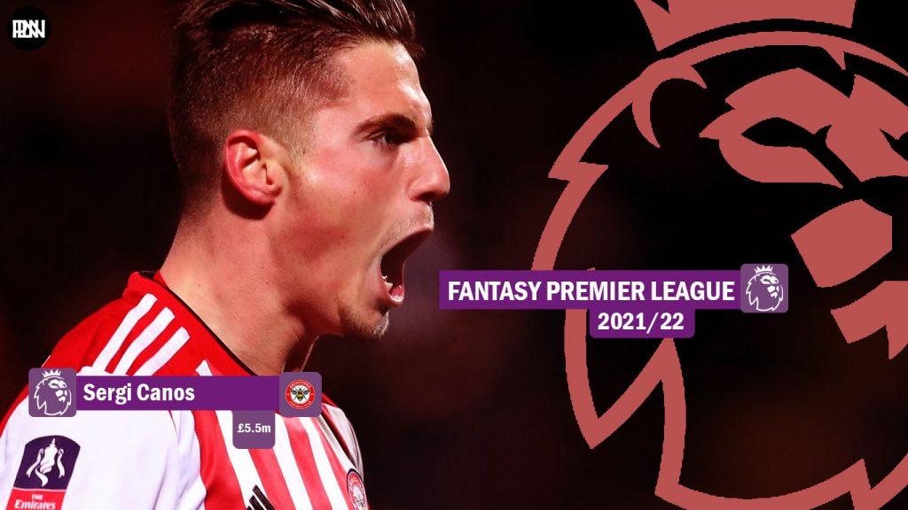 FPL-Sergi-Canos-Brentford-Fantasy-Premier-League-2021-22