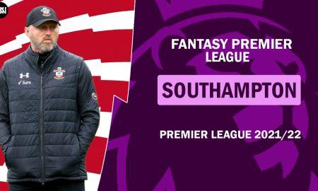 FPL-Southampton-Fantasy-Premier-League-2021-22