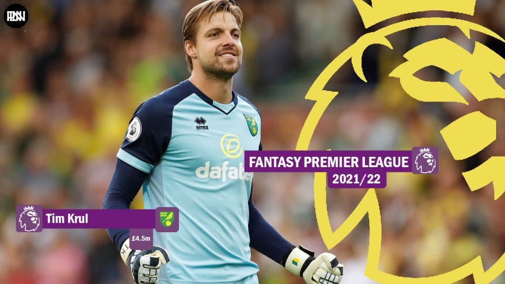 FPL-Tim-Krul-Norwich-City-Fantasy-Premier-League-2021-22