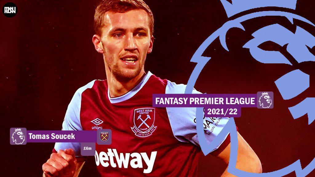 FPL-Tomas-Soucek-West-Ham-Fantasy-Premier-League-2021-22