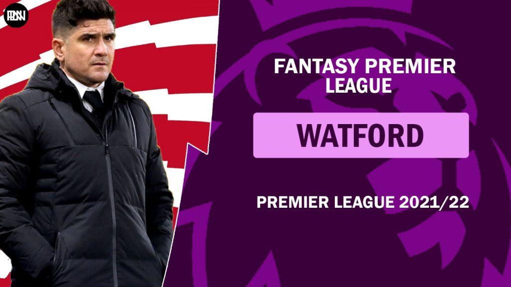 FPL-Watford-Fantasy-Premier-League-2021-22