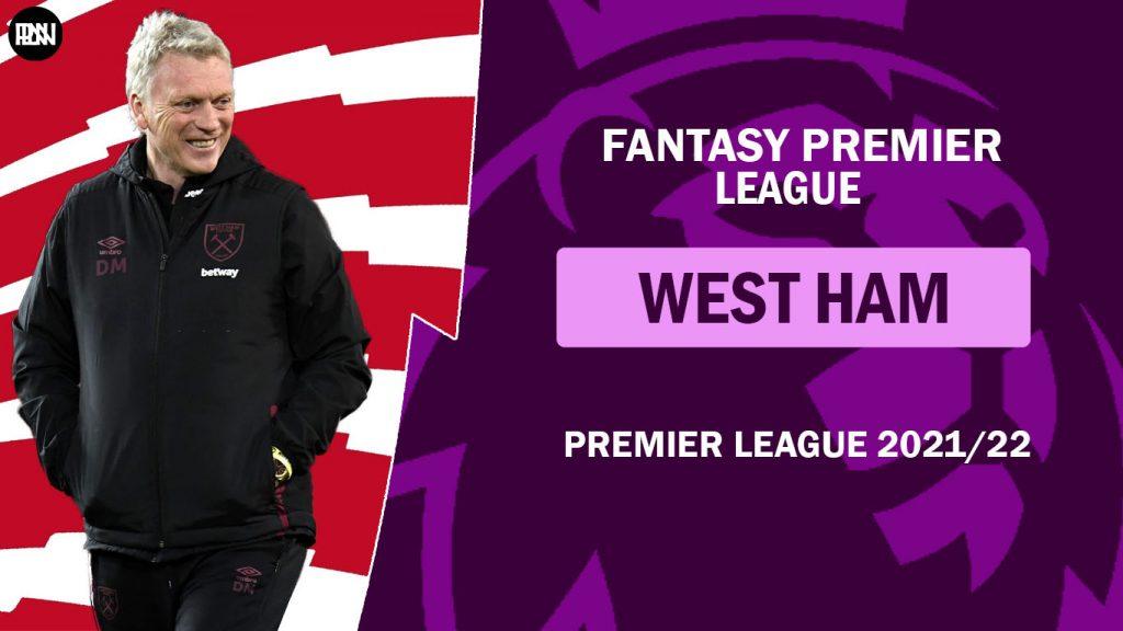 FPL-West-Ham-Fantasy-Premier-League-2021-22