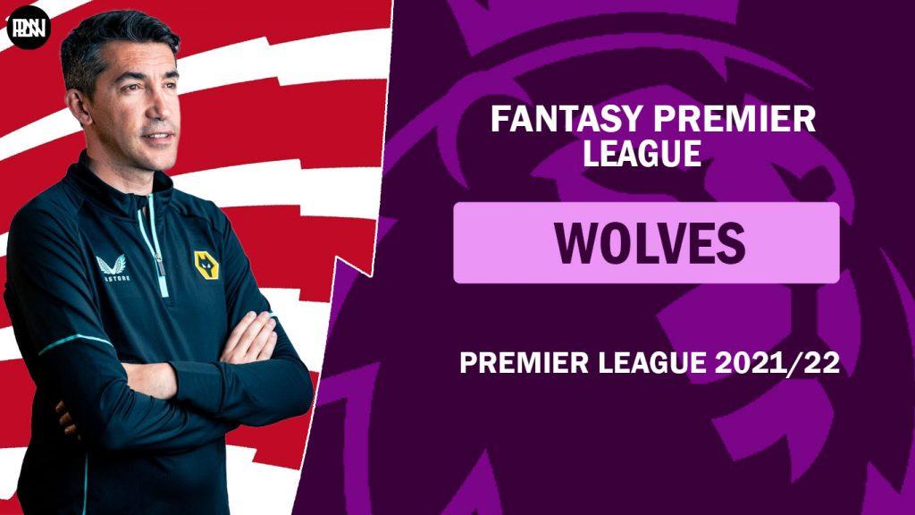FPL-Wolves-Fantasy-Premier-League-2021-22