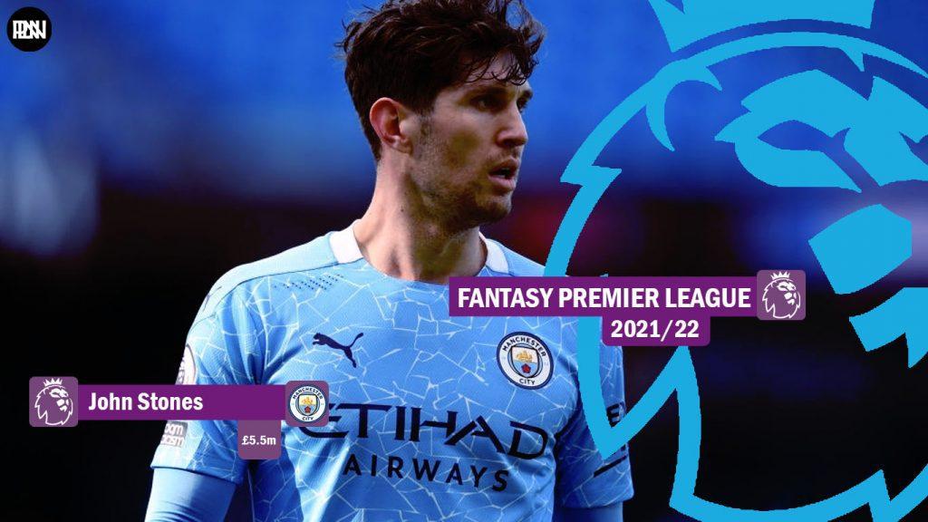 FPL-john-stones-Manchester-City-Fantasy-Premier-League-2021-22