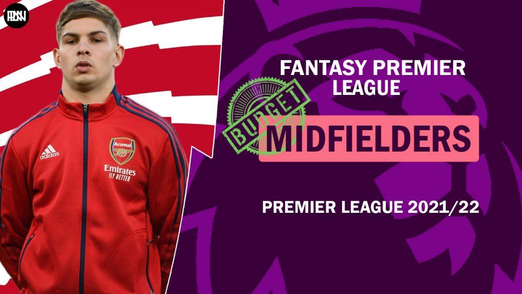 Fantasy-Premier-League-2021-22-Midfielders