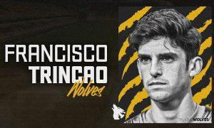 Francisco-Trincao-Wolves