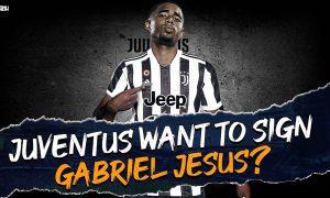 Gabriel_Jesus_Juventus
